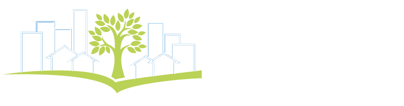 PPLAN Town Planning Professionals