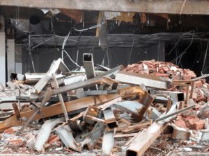 builders-obtain-professional-planning-advice-before-demolishing-older-buildings-pplan-town-planners