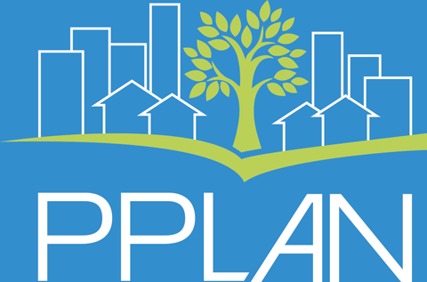 PPLAN Town Planners - Town Planning consultants