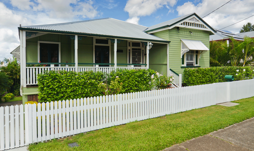 Brisbane-city-council-traditional-character-housing-design-guidelines-jan-2020
