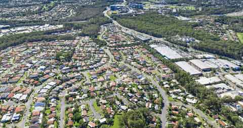 Blacktown-City-Council-Electronic-Lodgement-Development-Consent-April-2020