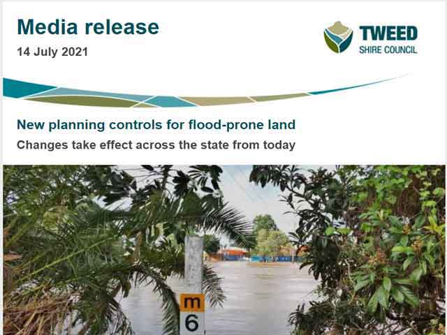 Tweed-Council-New-Planning-Controls-Flood-Proned-Land-PPLAN-640-1